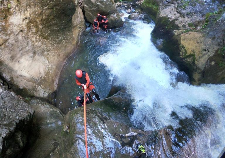 Canyon Hrcavka Highlander_1