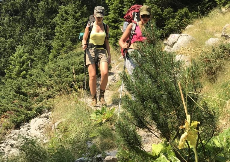 Hiking_Highlander_rafting_1