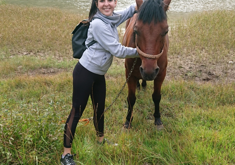 Jahanje konja  Highlader_rafting_15