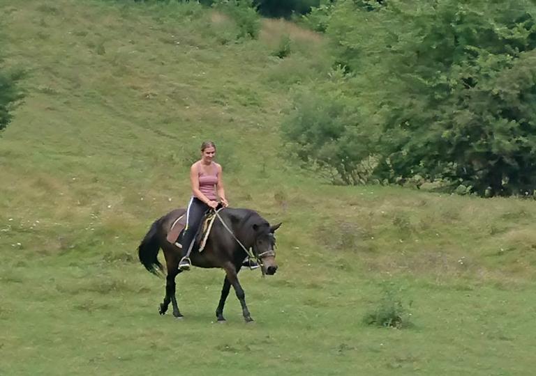 Jahanje konja  Highlader_rafting_9