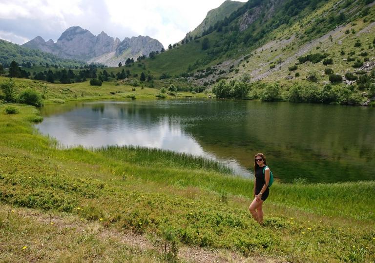 Planinarenje i pesacenje_Highlander_rafting_12