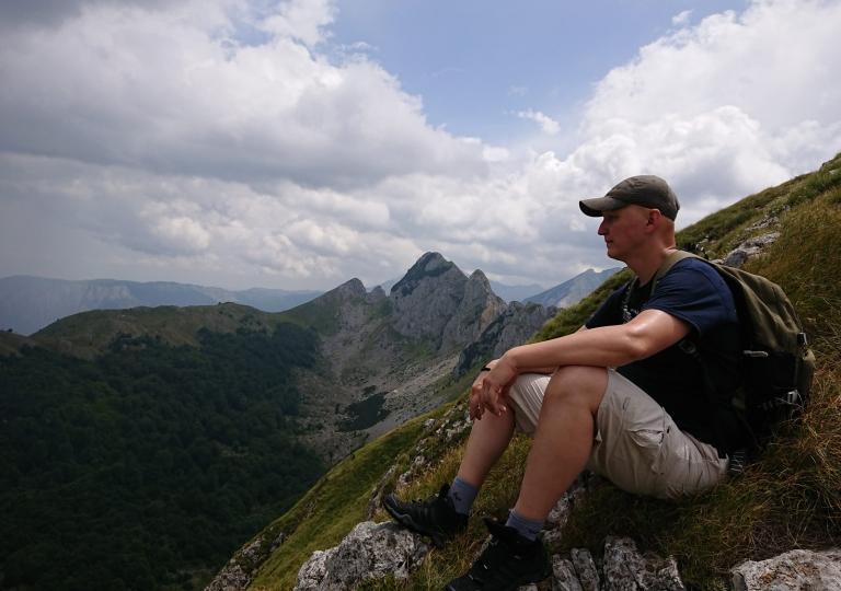 Planinarenje i pesacenje_Highlander_rafting_13