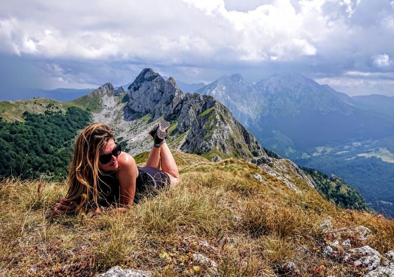 Planinarenje i pesacenje_Highlander_rafting_16