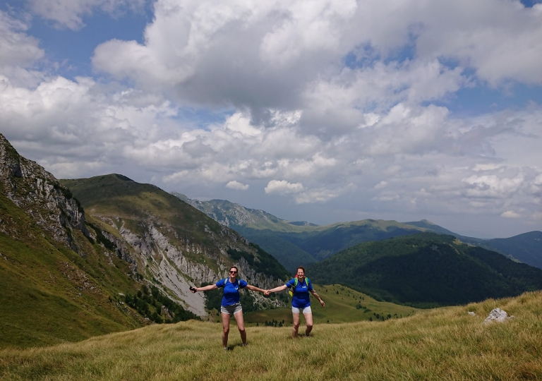 Planinarenje i pesacenje_Highlander_rafting_17