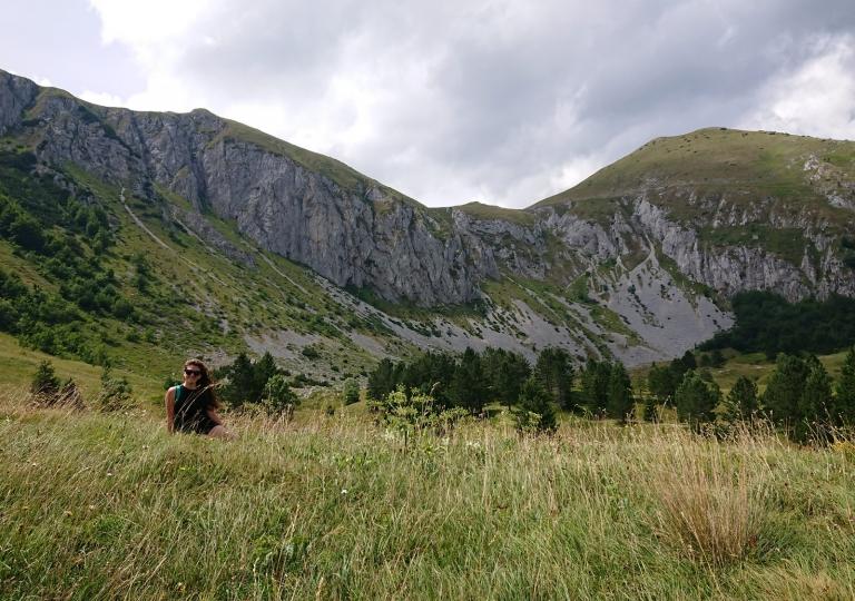 Planinarenje i pesacenje_Highlander_rafting_18