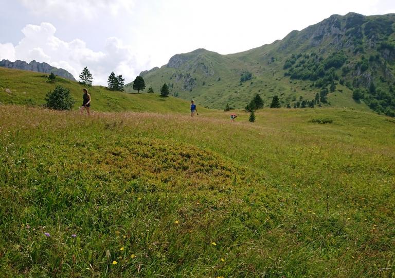 Planinarenje i pesacenje_Highlander_rafting_19
