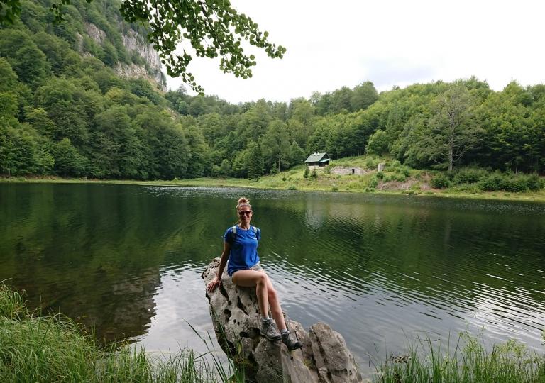 Planinarenje i pesacenje_Highlander_rafting_24