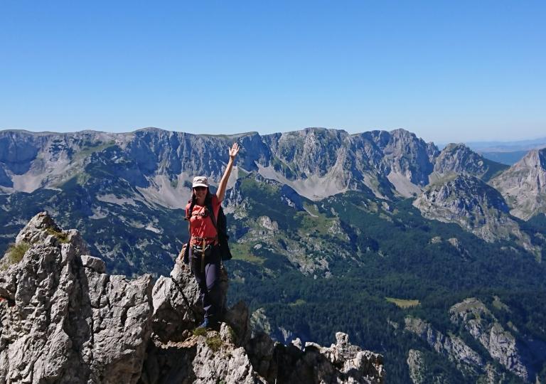 Planinarenje i pesacenje_Highlander_rafting_29