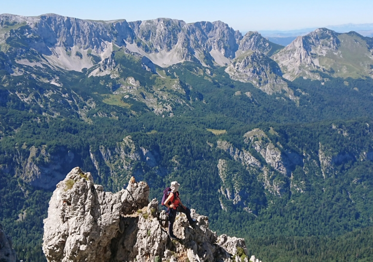 Planinarenje i pesacenje_Highlander_rafting_31