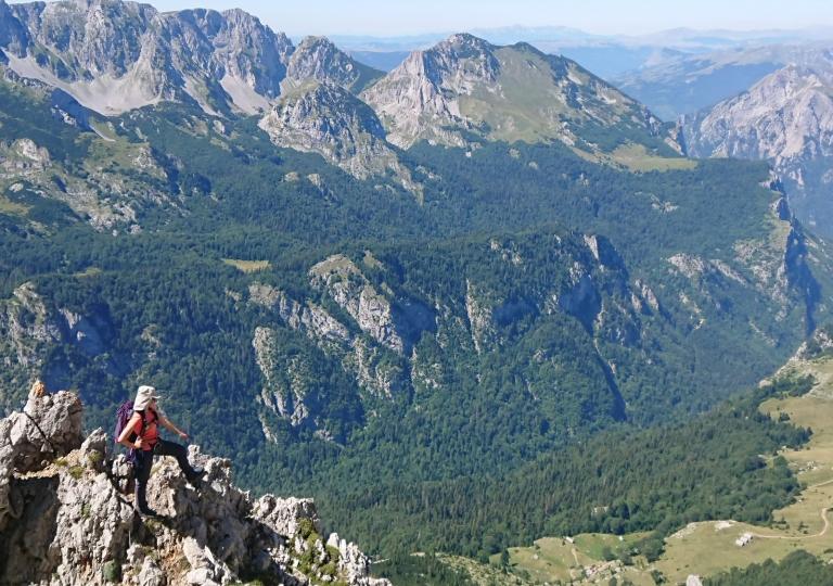 Planinarenje i pesacenje_Highlander_rafting_32