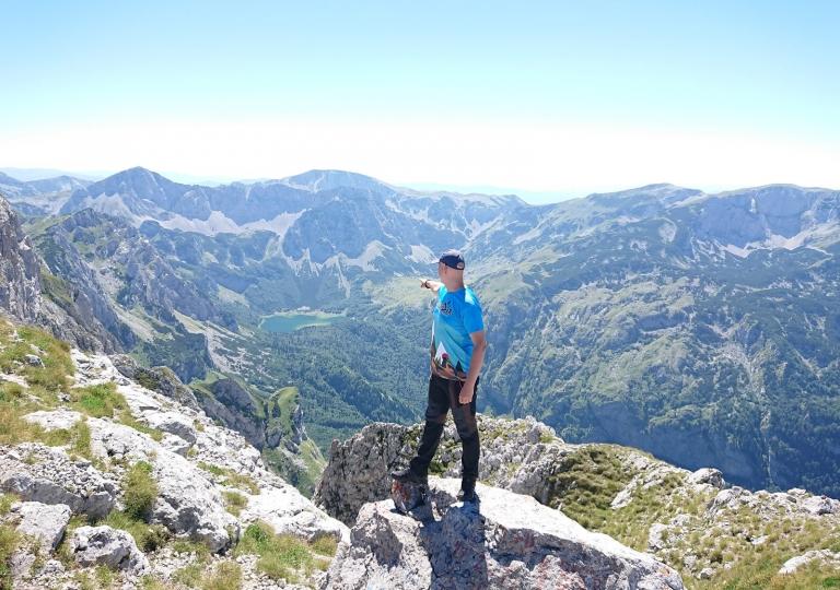 Planinarenje i pesacenje_Highlander_rafting_34