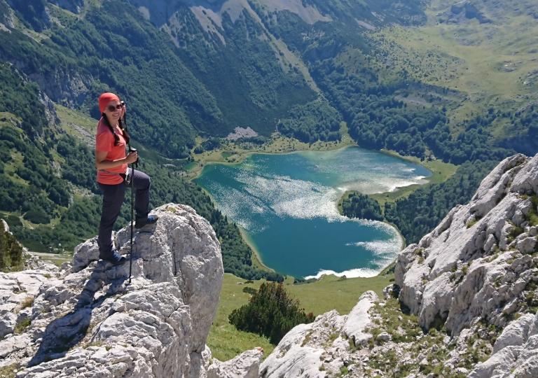 Planinarenje i pesacenje_Highlander_rafting_36