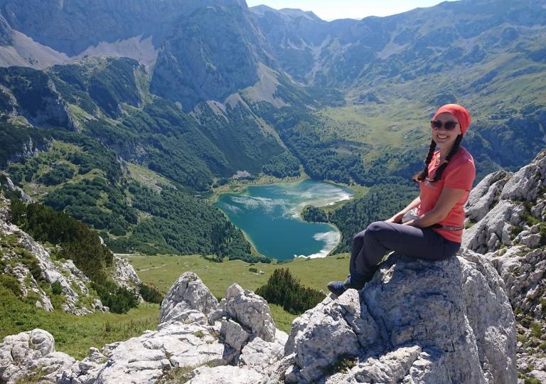 Planinarenje i pesacenje_Highlander_rafting_38