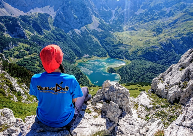 Planinarenje i pesacenje_Highlander_rafting_41