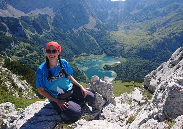 Planinarenje i pesacenje_Highlander_rafting_42