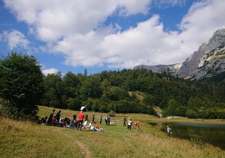 Planinarenje i pesacenje_Highlander_rafting_44