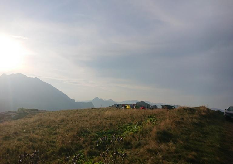 Planinarenje i pesacenje_Highlander_rafting_48