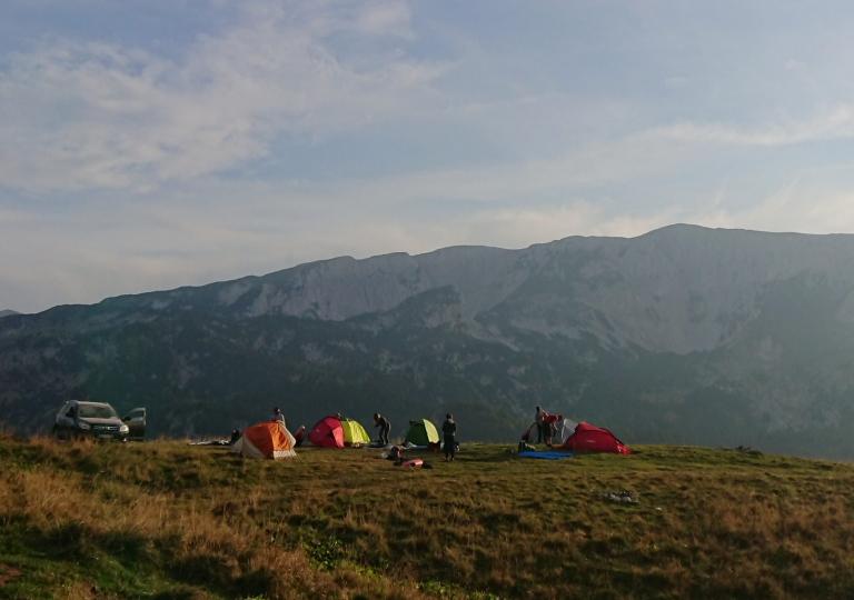 Planinarenje i pesacenje_Highlander_rafting_50