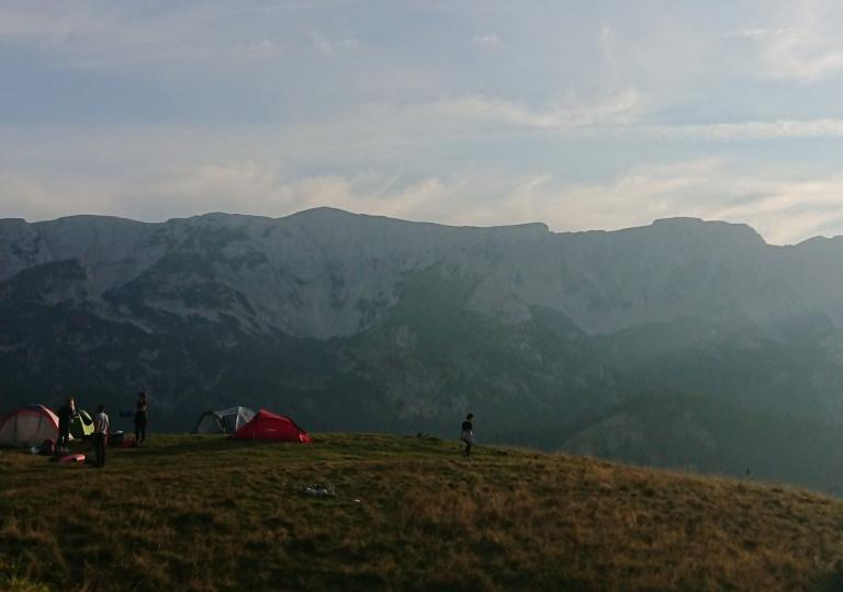 Planinarenje i pesacenje_Highlander_rafting_51