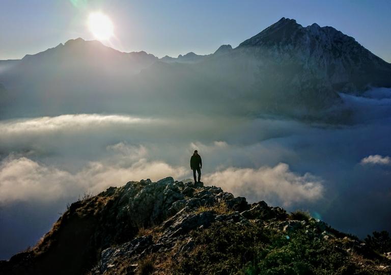 Planinarenje i pesacenje_Highlander_rafting_53