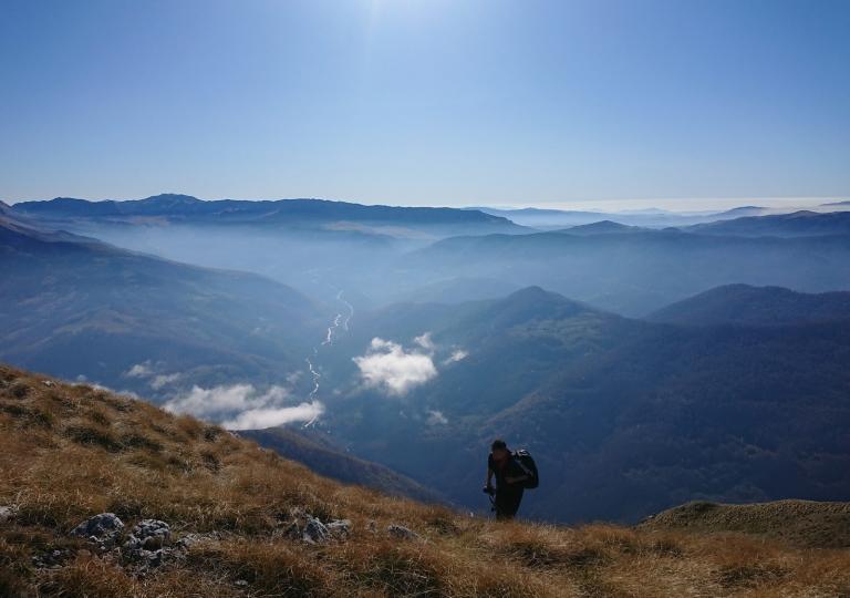 Planinarenje i pesacenje_Highlander_rafting_56