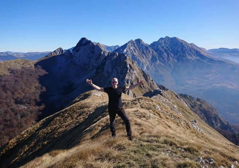 Planinarenje i pesacenje_Highlander_rafting_57