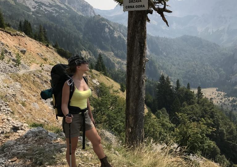 Planinarenje i pesacenje_Highlander_rafting_72