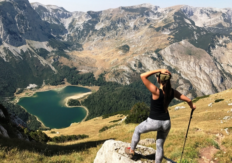 Planinarenje i pesacenje_Highlander_rafting_76