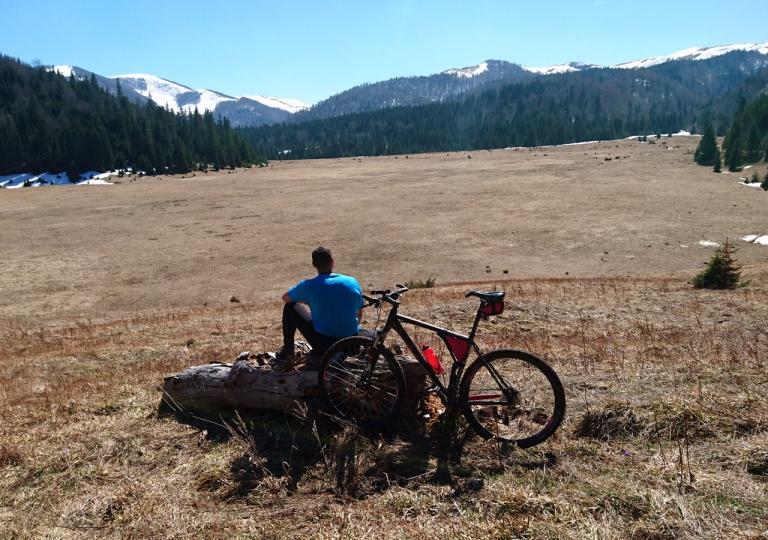 Planinski biciklizam  Highlander_rafting_14