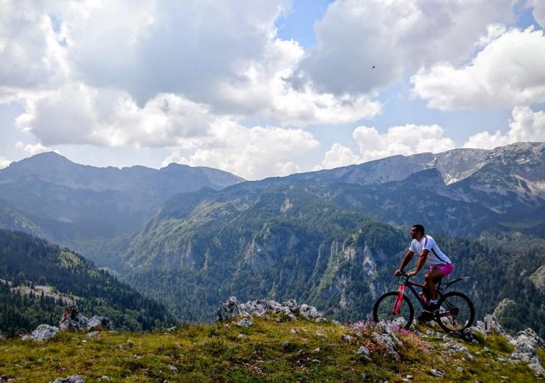 Planinski biciklizam  Highlander_rafting_16
