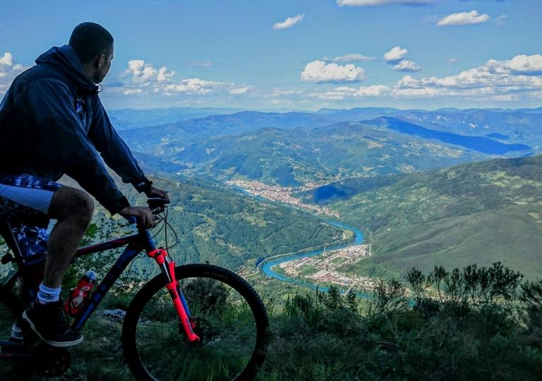 Planinski biciklizam  Highlander_rafting_20
