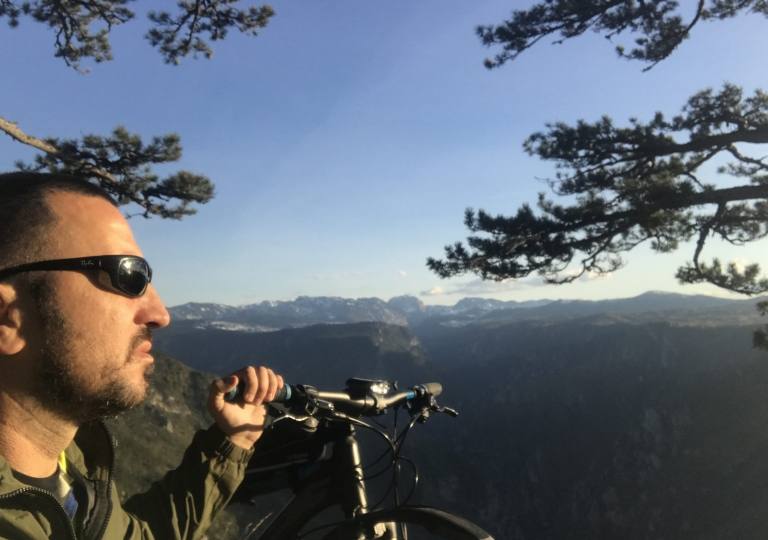 Planinski biciklizam  Highlander_rafting_23
