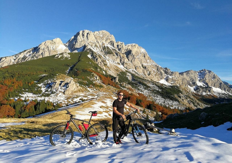 Planinski biciklizam  Highlander_rafting_28